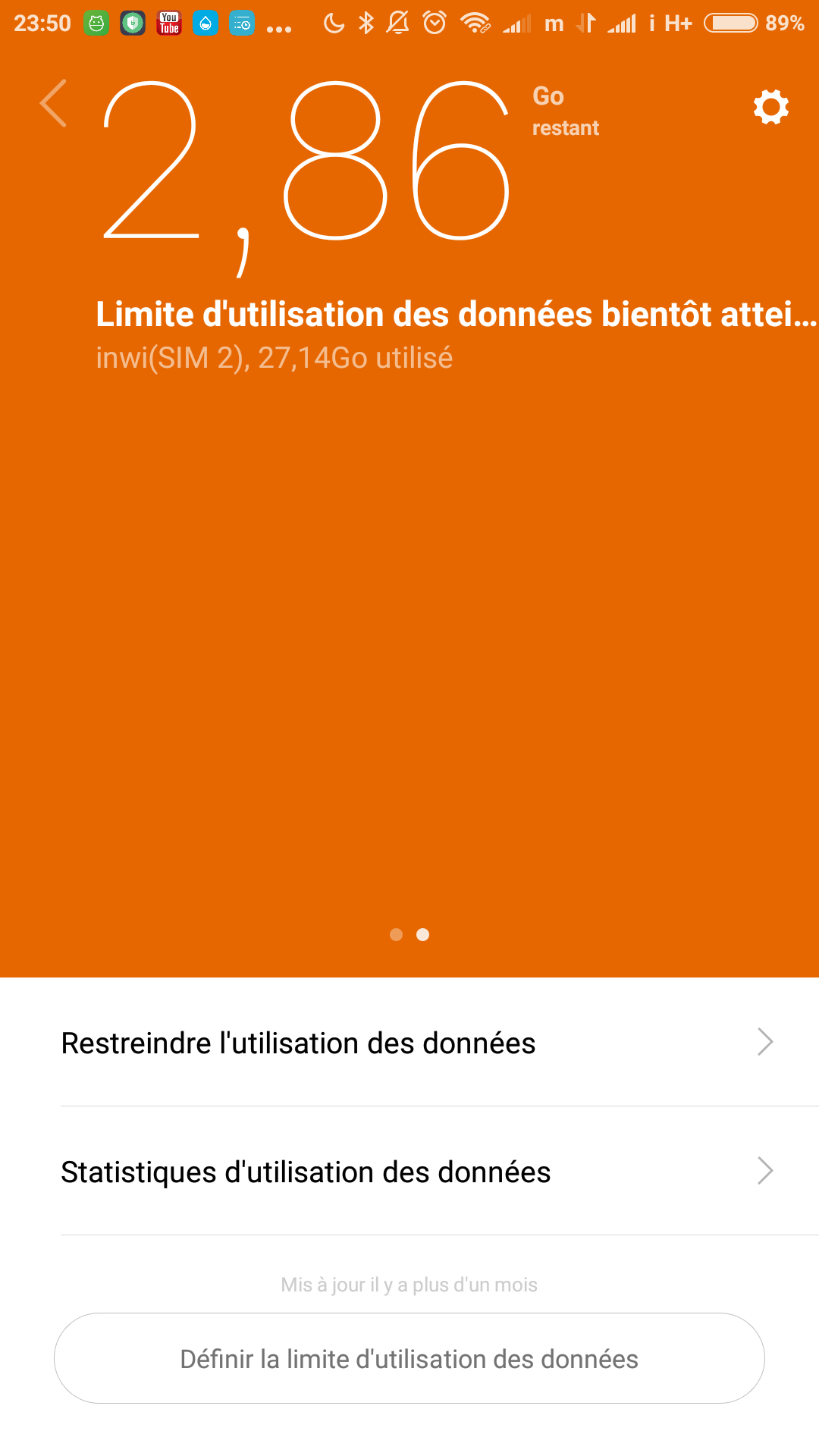 Screenshot_2017-03-17-23-50-05-778_com.miui.securitycenter