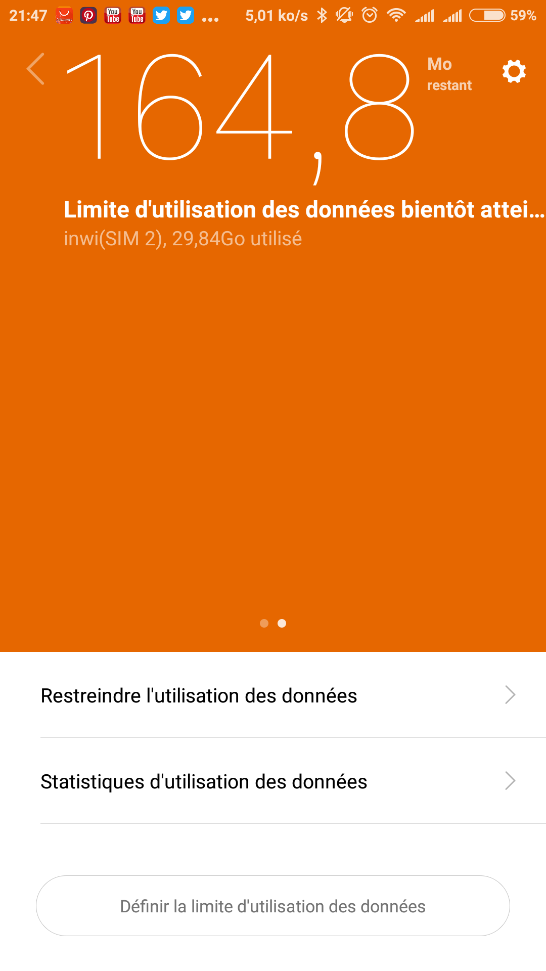 Screenshot_2017-08-17-21-47-37-200_com.miui.securitycenter